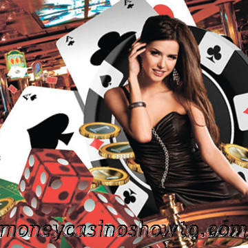 Historical Facts about Online Casinos for Real Money