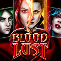 Blood of Lost