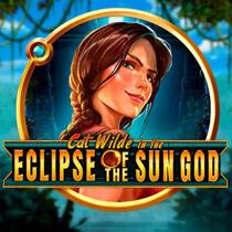 Eclipse Slot