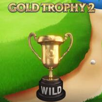 Gold Trophy Slot