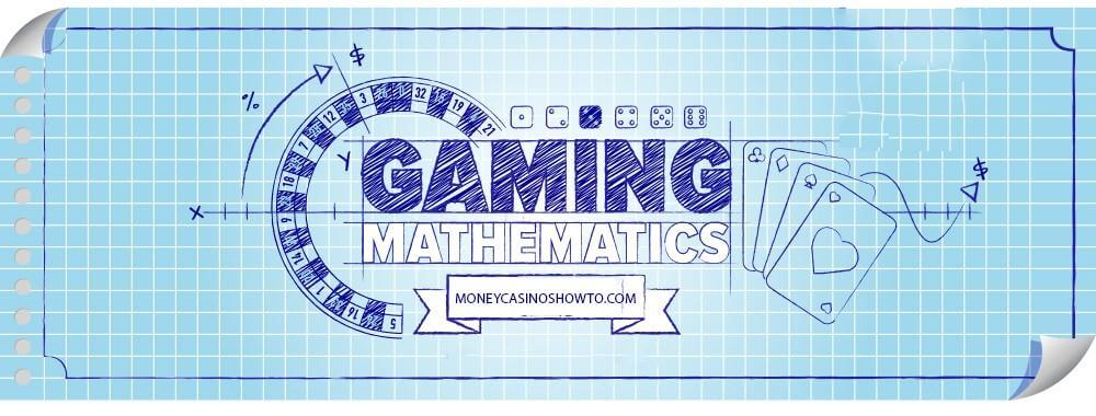 Gaming Mathematics