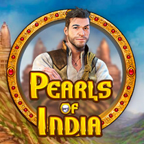Pearl of India
