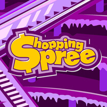 Shopping Spree II Slot