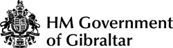 Gibraltar Gambling Body